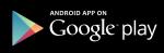 GoogleplayStoreBadge